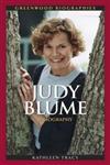 Judy Blume A Biography,0313342725,9780313342721
