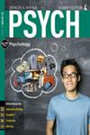 PSYCH 4 Includes Online Printed Access Card 4th Edition,1305091922,9781305091924