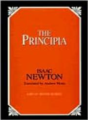 The Principia (Great Minds),0879759801,9780879759803