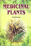 Medicinal Plants 1st Edition,8182930669,9788182930667