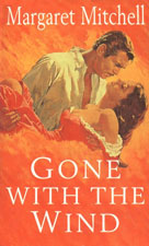 Gone with the Wind,0330323490,9780330323499
