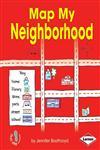 Map My Neighborhood,1467717401,9781467717403