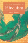 A Popular Dictionary of Hinduism,0700710493,9780700710492