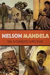 Nelson Mandela The Authorized Comic Book,0393070824,9780393070828