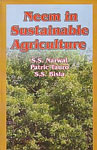 Neem in Sustainable Agriculture Reprint,8172331673,9788172331672
