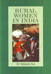 Rural Women in India 1st Edition,8189005294,9788189005290