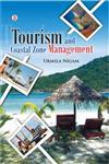 Tourism and Coastal Zone Management,8181522583,9788181522580