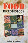 Food Microbiology,8177542753,9788177542752