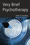 Very Brief Psychotherapy 1st Edition,0415865042,9780415865043