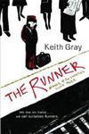 The Runner,0440866561,9780440866565