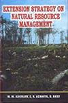 Extension Strategy on Natural Resource Management,8183210732,9788183210737