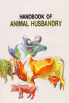 Handbook of Animal Husbandry Reprint