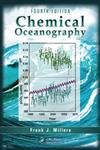 Chemical Oceanography 4th Edition,1466512490,9781466512498