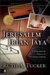 From Jerusalem to Irian Jaya A Biographical History of Christian Missions,0310239370,9780310239376