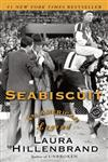 Seabiscuit An American Legend,0449005615,9780449005613
