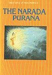The Narada Purana Vol. 6,8173861551,9788173861551
