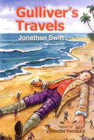 Gulliver's Travels,8171085709,9788171085705