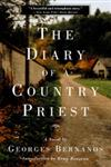 The Diary of a Country Priest A Novel,0786709618,9780786709618