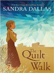 The Quilt Walk,1585368008,9781585368006