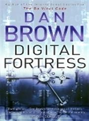 Digital Fortress,0552151696,9780552151696