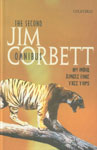 The Second Jim Corbett Omnibus My India; Jungle Lore; Tree Tops 23rd Impression,019562968X,9780195629682