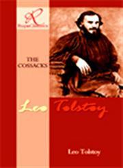 The Cossacks 3rd Impression,812910301X,9788129103017