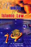 Banking and Islamic Law 1st Edition,8174354905,9788174354907
