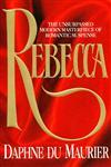 Rebecca,0380778556,9780380778553