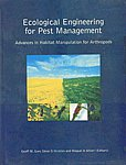 Ecological Engineering for Pest Management Advances in Habitat Manipulation for Arthropods Indian Reprint,8189741713,9788189741716