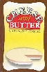 Cheese and Butter,8177541269,9788177541267