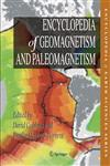 Encyclopedia of Geomagnetism and Paleomagnetism,1402044232,9781402044236