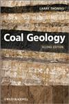 Coal Geology 2nd Edition,1119990440,9781119990444