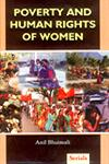Poverty and Human Rights of Women,8186771972,9788186771976