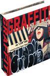Graffiti 365,0810997444,9780810997448