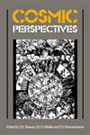 Cosmic Perspectives,0521068908,9780521068901