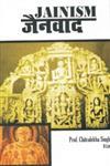 जैनवाद = Jainism,8183762824,9788183762823