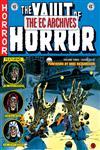 EC Archives The Vault of Horror Vol. 3,1616552921,9781616552923
