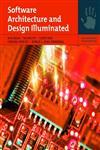 Software Architecture and Design Illuminated,076375420X,9780763754204