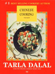 Chinese Cooking Vegetarian 15th Printing,818646901X,9788186469019