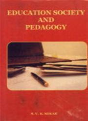 A Zeal for Martyrdom Kartar Singh Sarabha 1st Edition,8176471593,9788176471596