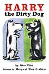 Harry the Dirty Dog,0060268662,9780060268664