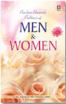 Peculiar Personal Problems of Men and Women,8171014062,9788171014064