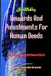 Rewards and Punishments for Human Deeds,8174351515,9788174351517