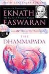 The Dhammapada,8184950926,9788184950922