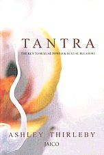 Tantra The Key to Sexual Power & Sexual Pleasure 16th Jaico Impression,8172240732,9788172240738