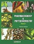 Pharmacognosy & Phytochemistry 2 Vols.