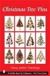 Christmas Tree Pins O Christmas Tree,0764316567,9780764316562