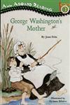 George Washington's Mother,0448403846,9780448403847