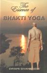 Essence of Bhakti Yoga 6th Edition,8170520169,9788170520160