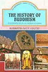 The History of Buddhism Together with the Life and Teachings of Buddha,8173051003,9788173051005